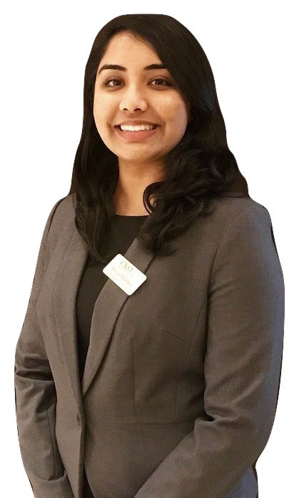 Shivani Kaneria